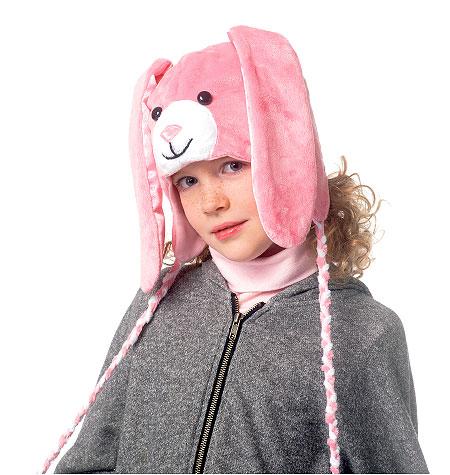 Kwik Sew Child's Hat 3963
