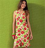 Kwik Sew 3985 Pattern