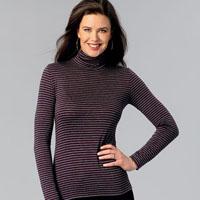 Kwik Sew 4069 Pattern ( Size  )