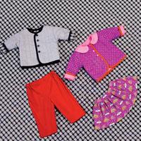 Kwik Sew 4080 Pattern