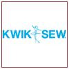 Kwik Sew