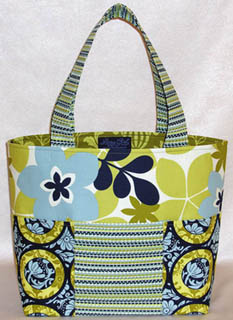 Lazy Girl Designs The Whimsy Bag 206