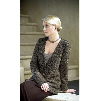 Loes Hinse Garbo Jacket