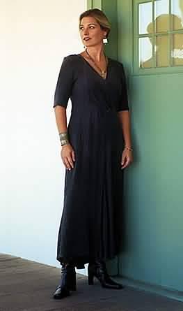 Loes Hinse Designs Portofino Dress 5304