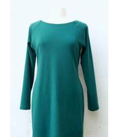 Maria Denmark Pernille Pencil Dress Digital Pattern Size B