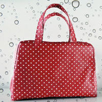 Maria Denmark Lotta Lady Bag Digital Pattern