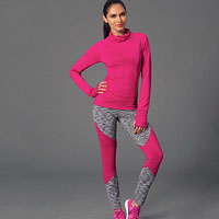 McCalls 7261 Pattern ( Size 6-8-10-12-14 )
