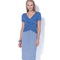 McCalls 7319 Pattern ( Size 14-16-18-20-22 )
