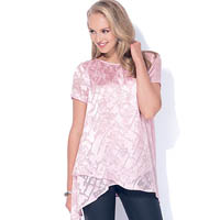 McCalls 7327 Pattern ( Size 6-8-10-12-14 )