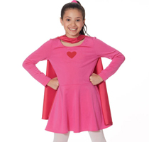 McCalls 7492 Pattern ( Size 7-8-10-12-14 )
