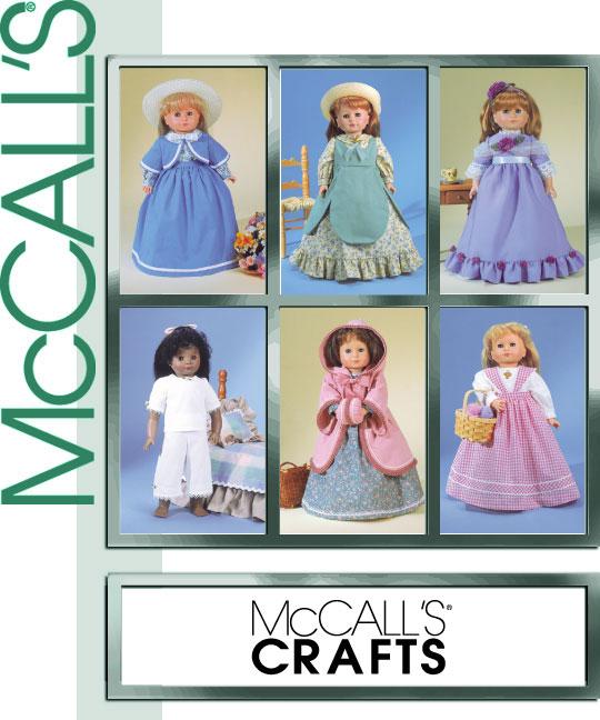 McCall's  2609