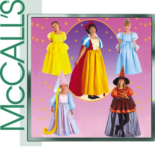 McCall's  2856