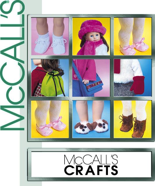 McCall's  3469