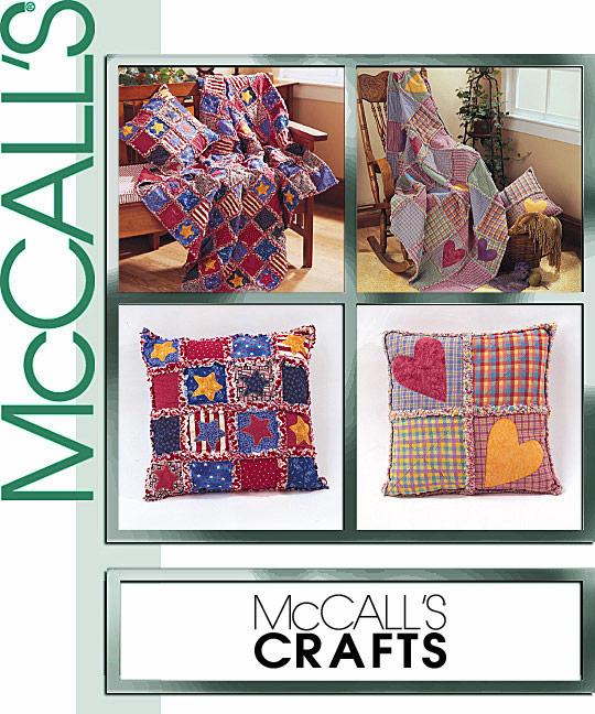 McCall's  3901