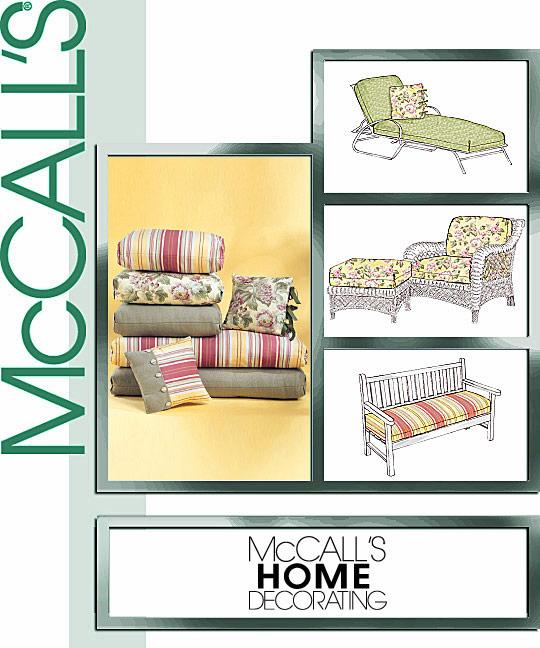 McCall's  4124
