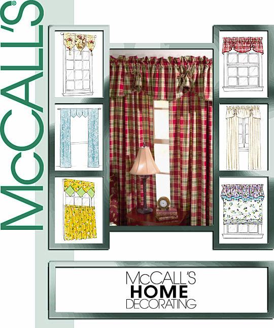 McCall's  4408