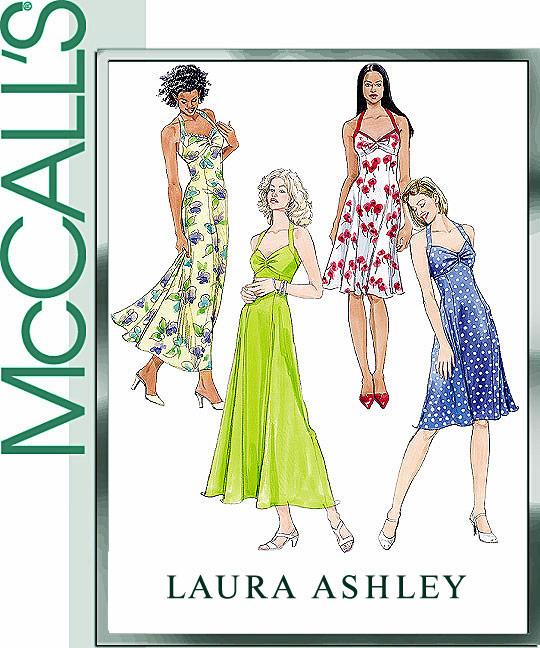 McCall's  4444