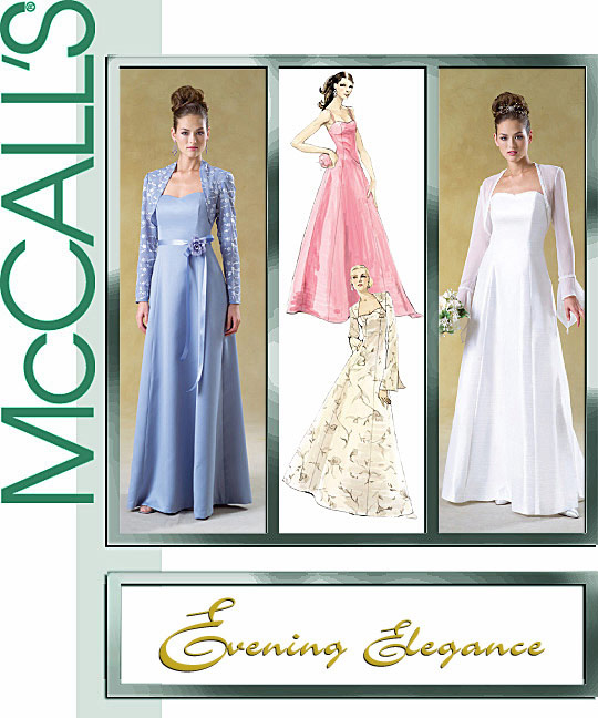 McCall's  4450