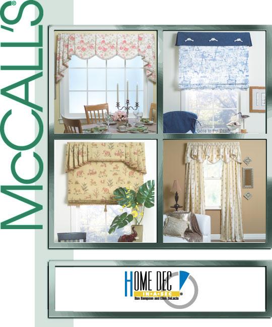 McCall's  4536