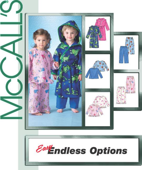 McCall's  4643