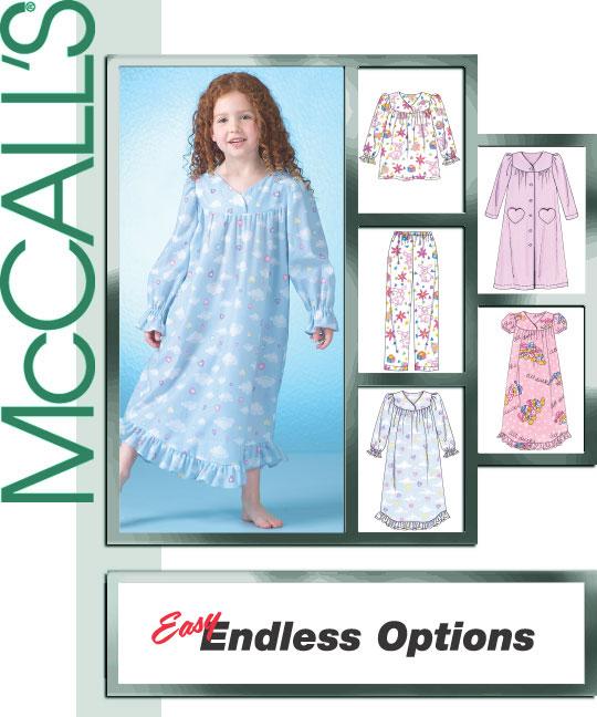 McCall's  4646