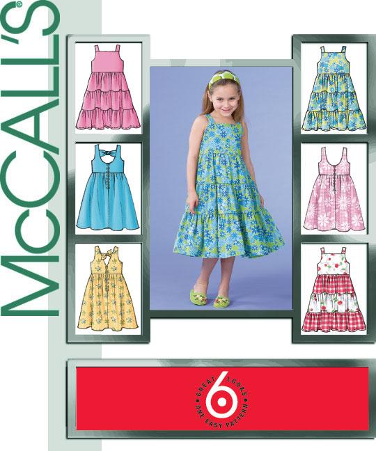 McCall's  4817