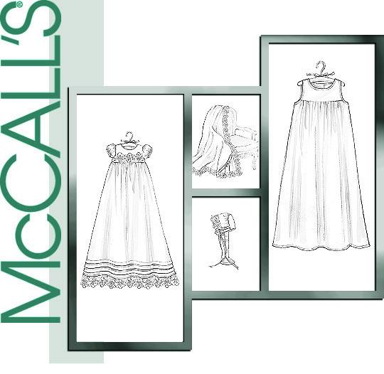 McCall's  4865