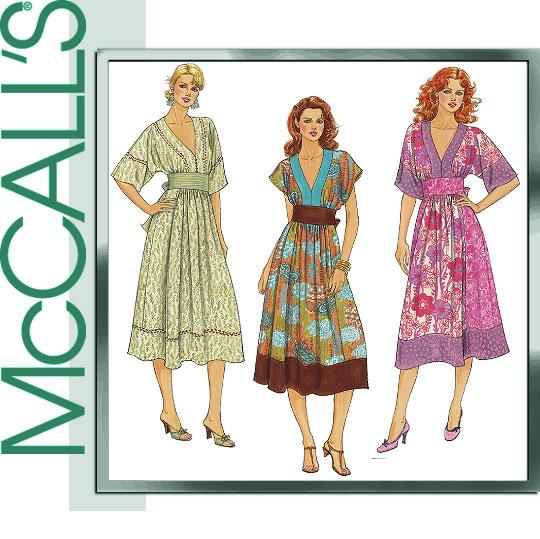 McCall's  5137