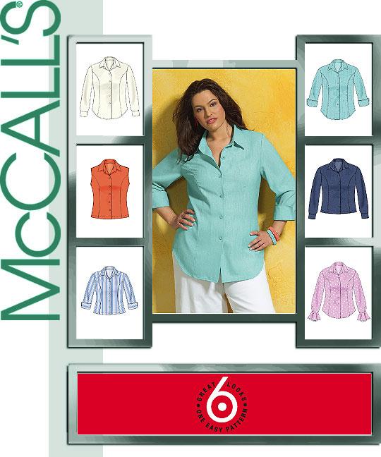 McCall's  5145