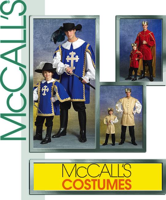 McCall's  5214