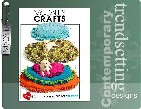 McCall's  5410