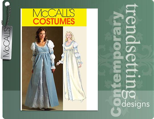 McCall's  5444