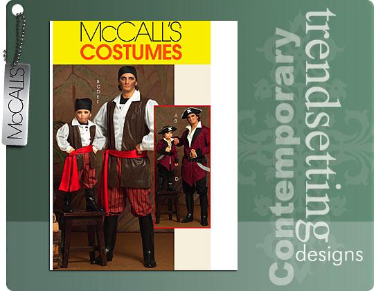McCall's  5446
