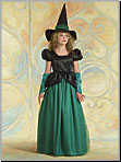 McCalls 5494 Pattern ( Size 7-8-10-12-14 )