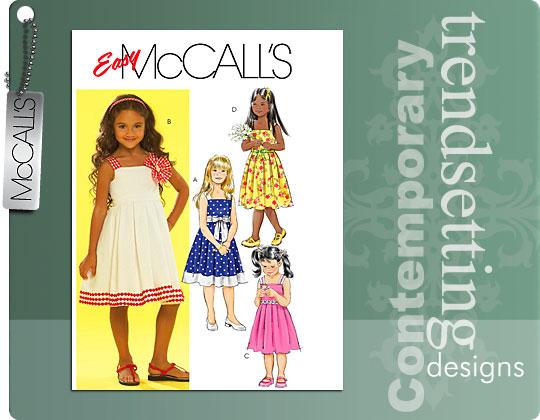 McCall's  5569