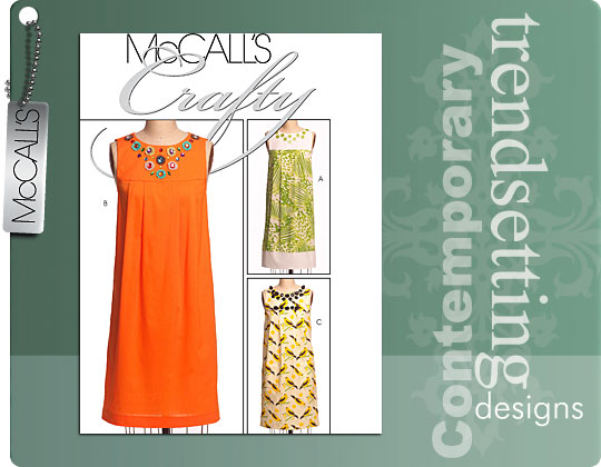 McCall's  5620