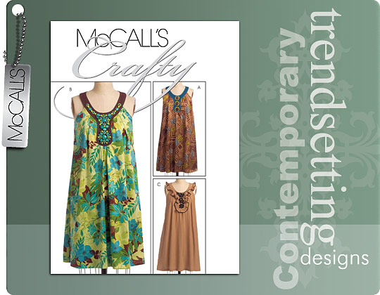 McCall's  5653
