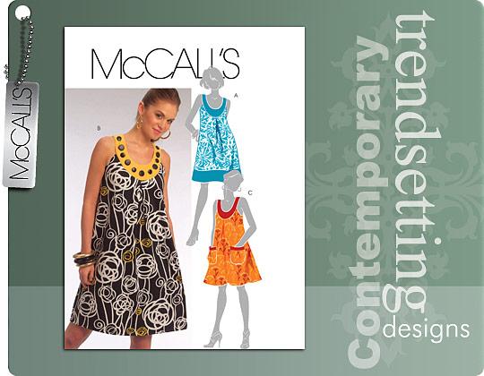 McCall's  5659