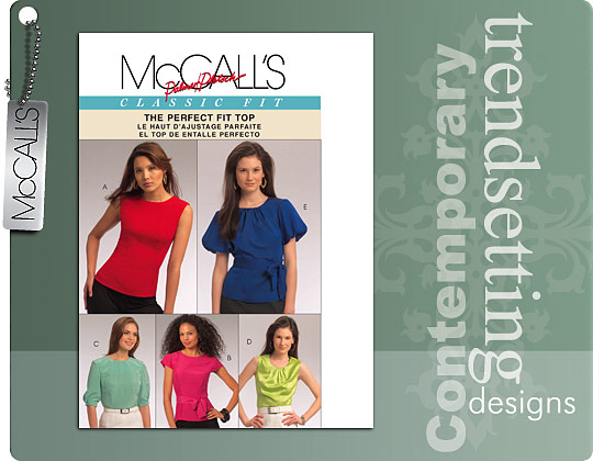 McCall's  5661