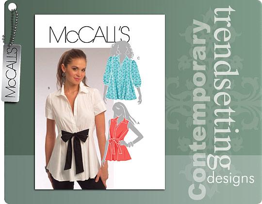McCall's  5664