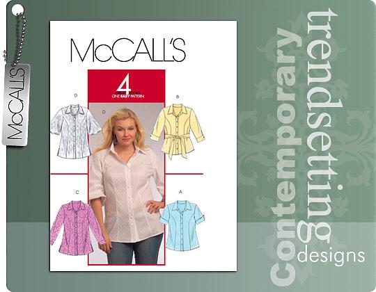 McCall's  5673