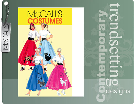 McCall's  5681