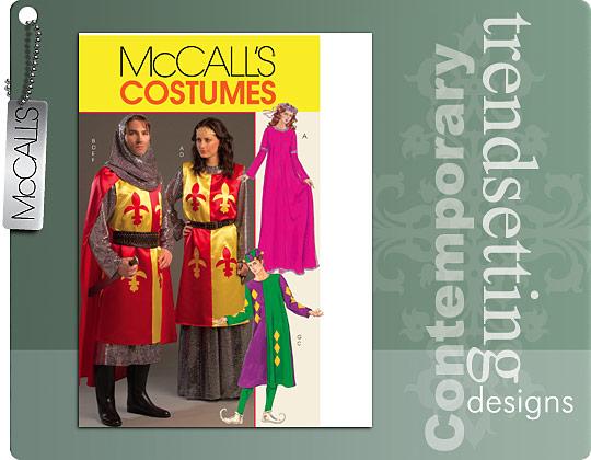 McCall's  5683