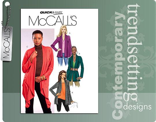 McCall's  5713