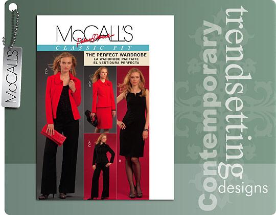 McCall's  5716