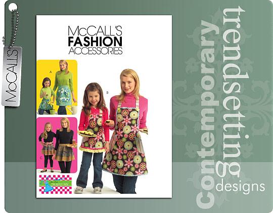 McCall's  5720