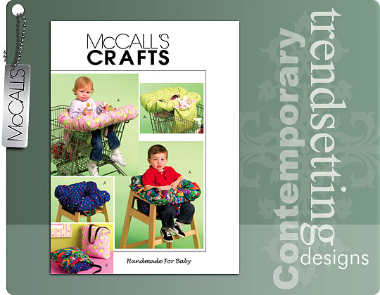 McCall's  5721