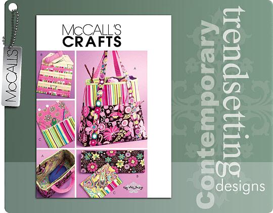 McCall's  5722