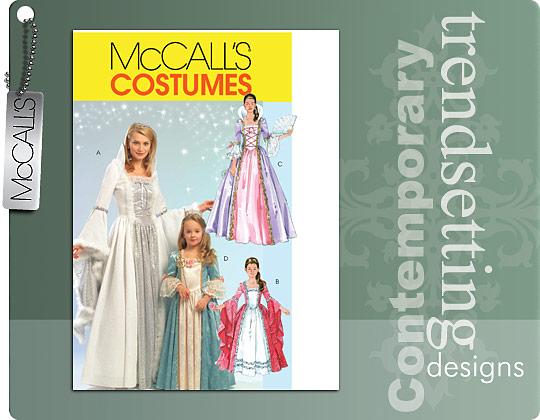 McCall's  5731