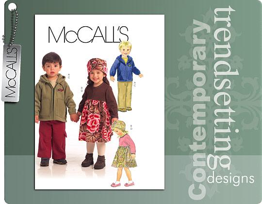 McCall's  5740